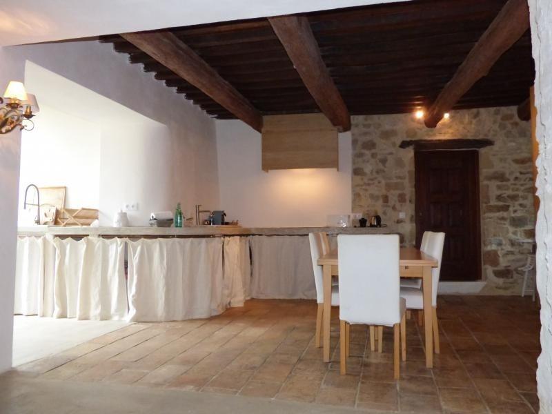 Vente de prestige maison / villa Uzes 745000€ - Photo 5
