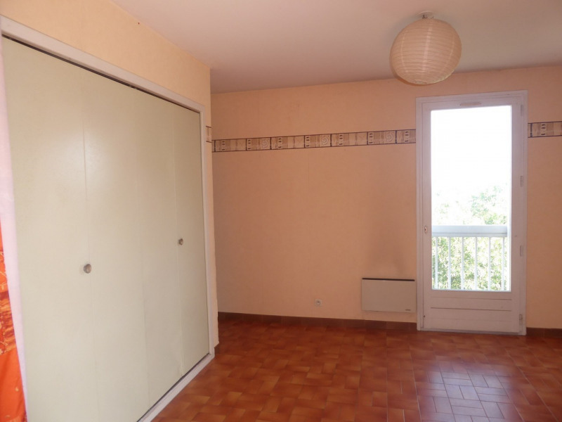 Vente appartement Aubenas 64800€ - Photo 6