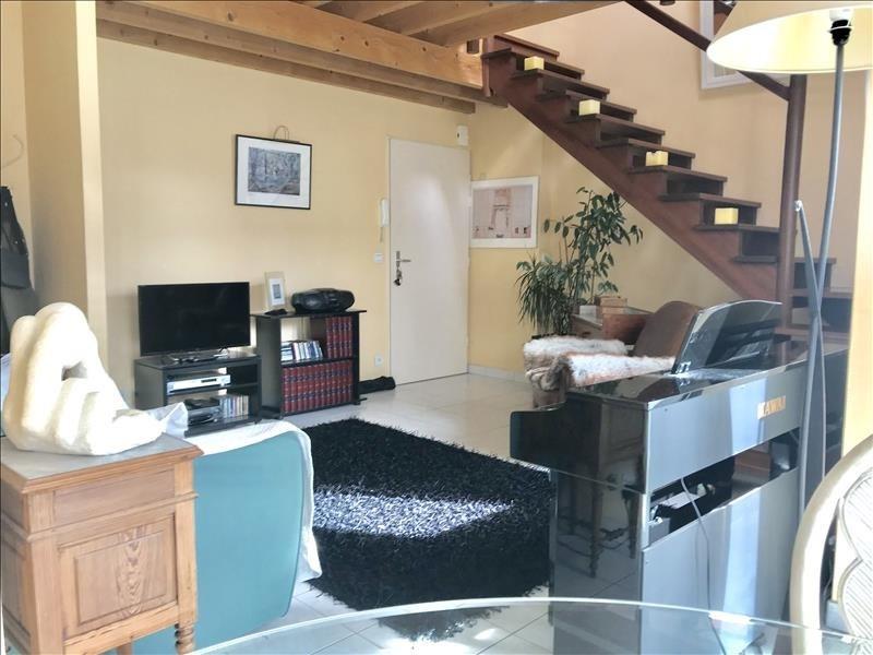 Sale apartment Tregueux 153900€ - Picture 3