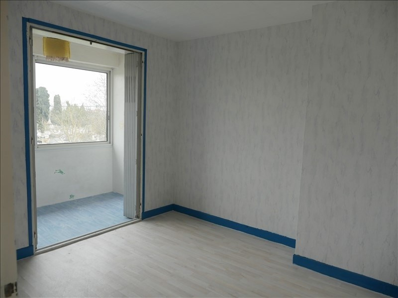 Vente maison / villa Montauban 119000€ - Photo 5