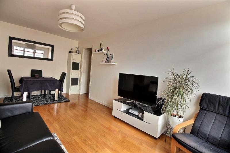Vente appartement Châtillon 289000€ - Photo 1