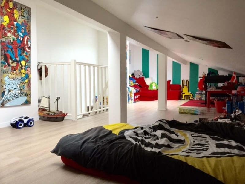 Vente maison / villa Houilles 430000€ - Photo 10