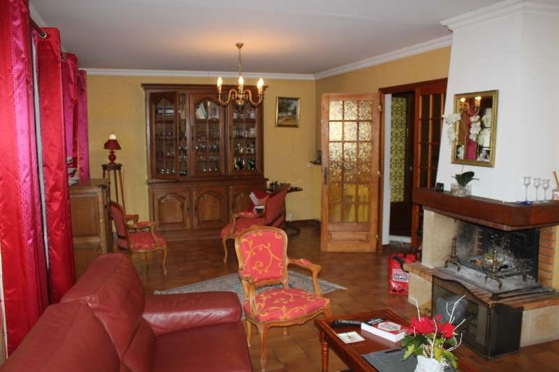 Sale house / villa Houilles 670000€ - Picture 2