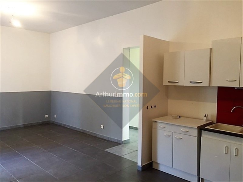 Vente appartement Sete 179 000€ - Photo 3