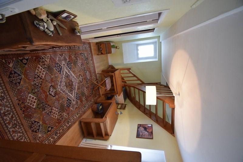 Vente maison / villa Agneaux 265500€ - Photo 7