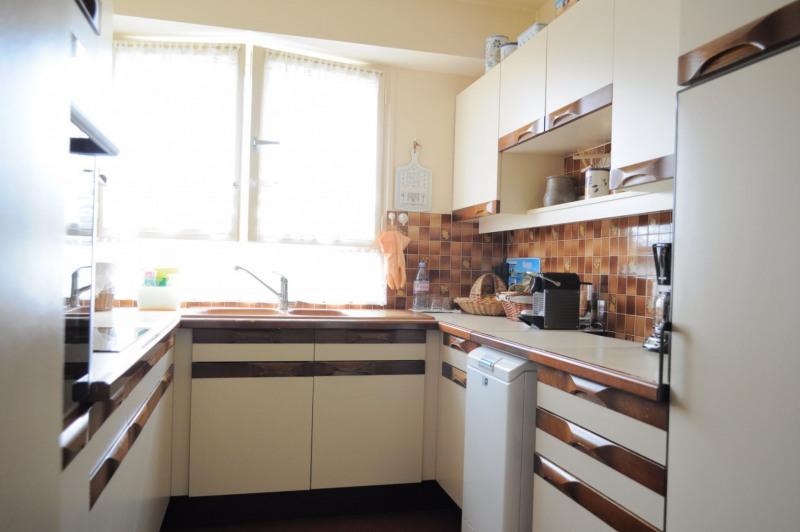 Sale apartment Les pavillons-sous-bois 225000€ - Picture 7