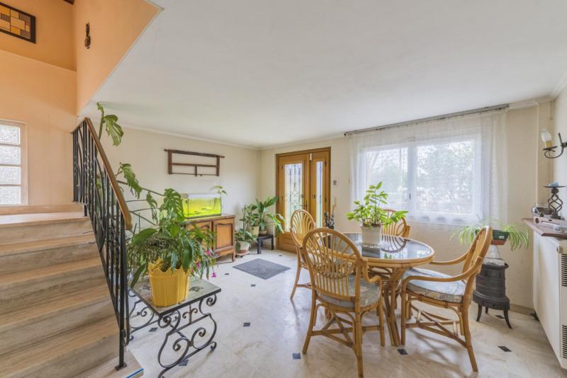 Sale house / villa Chelles 433000€ - Picture 13