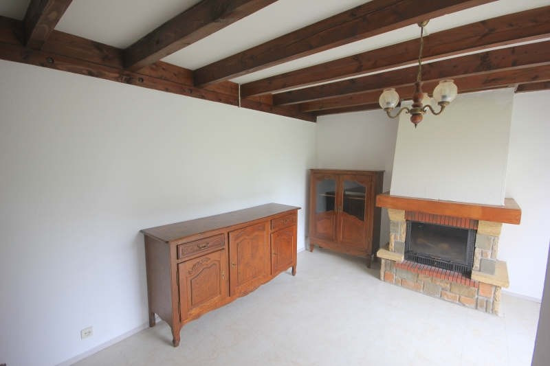 Sale house / villa Villers sur mer 118000€ - Picture 4