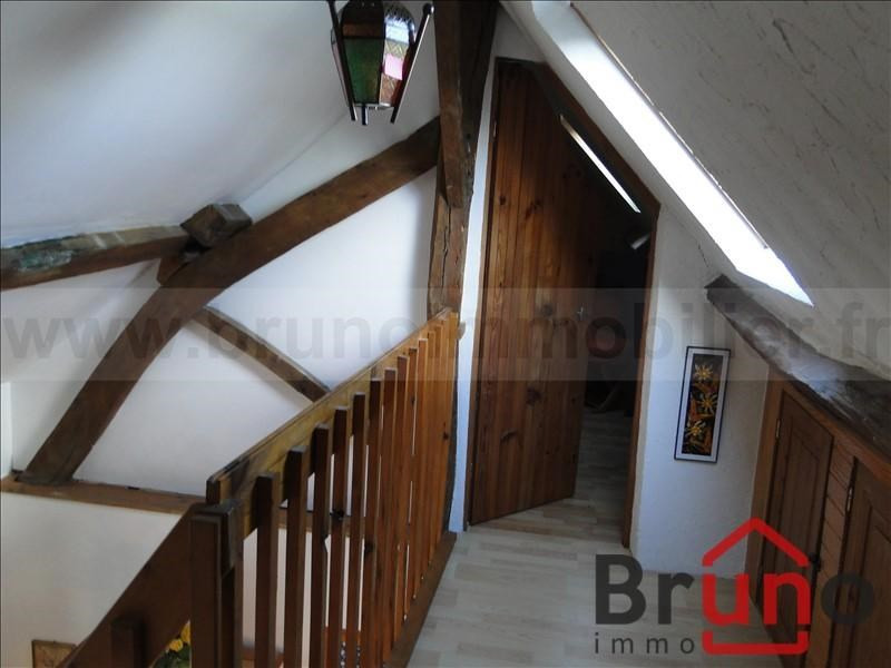 Verkoop  huis Rue 126000€ - Foto 6