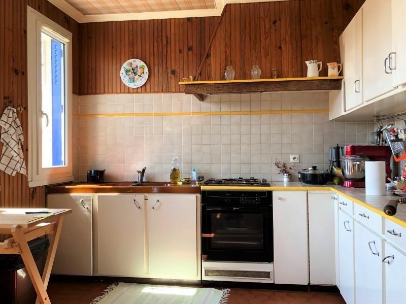Vente maison / villa St leu la foret 478000€ - Photo 5