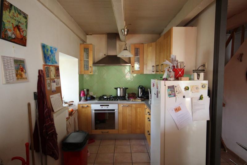 Vente maison / villa Le pertuis 160000€ - Photo 6