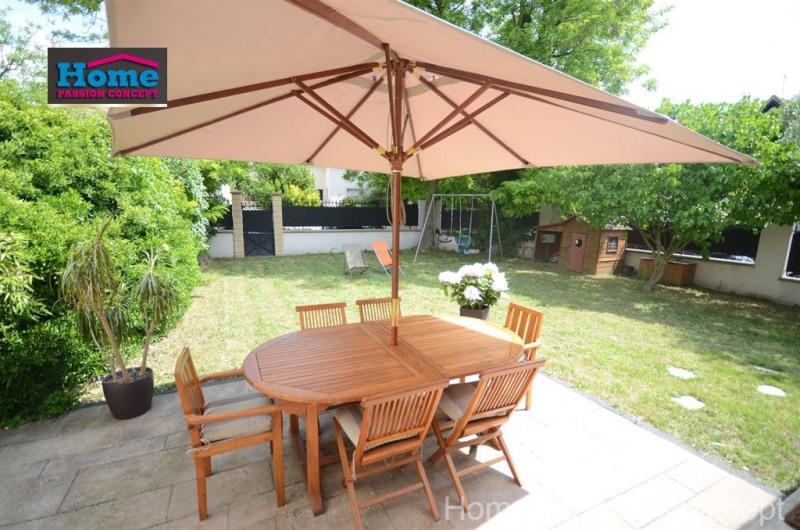 Sale house / villa Rueil malmaison 1195000€ - Picture 1
