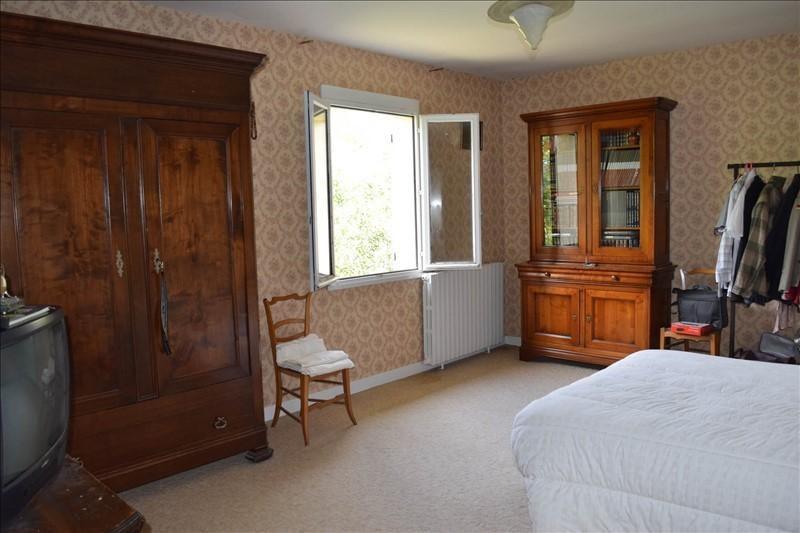 Vente maison / villa Caraman 280000€ - Photo 3