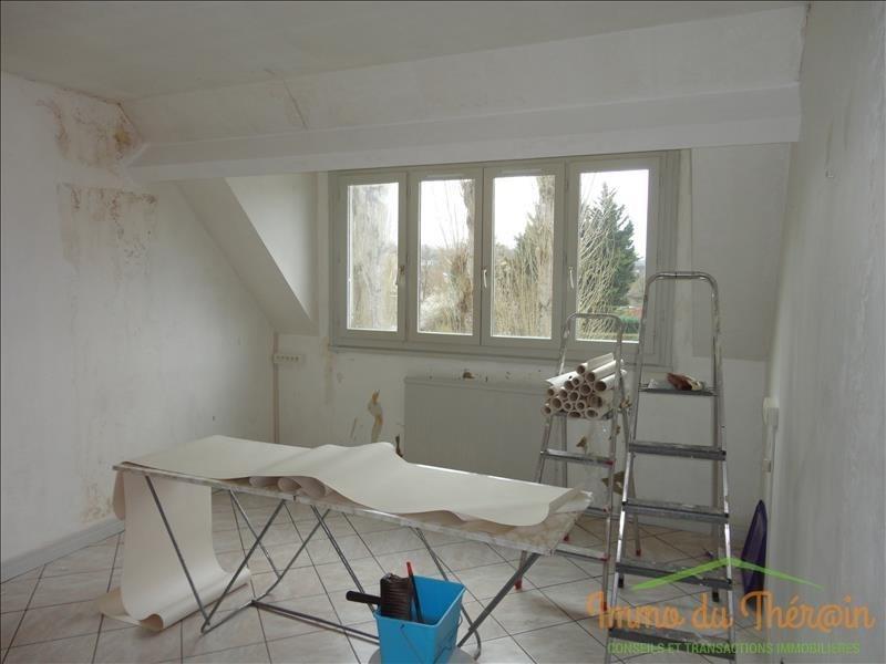 Location appartement Creil 485€ CC - Photo 5