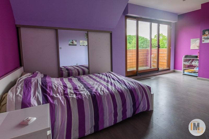 Vente maison / villa Herblay 850000€ - Photo 5