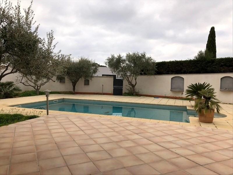 Vente de prestige maison / villa La londe les maures 742000€ - Photo 8