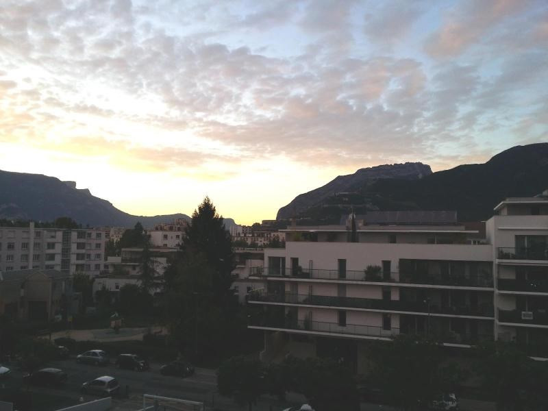 Location appartement Grenoble 610€ CC - Photo 6
