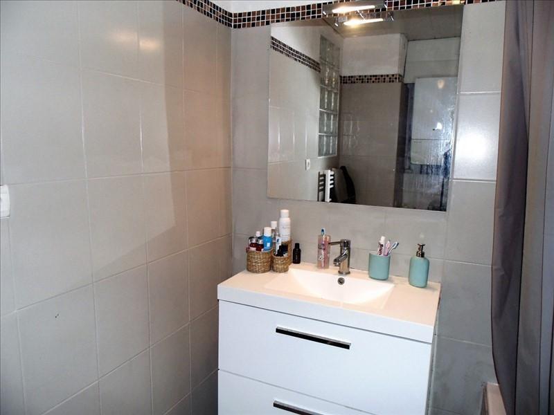 Sale apartment Marseille 12ème 138000€ - Picture 6