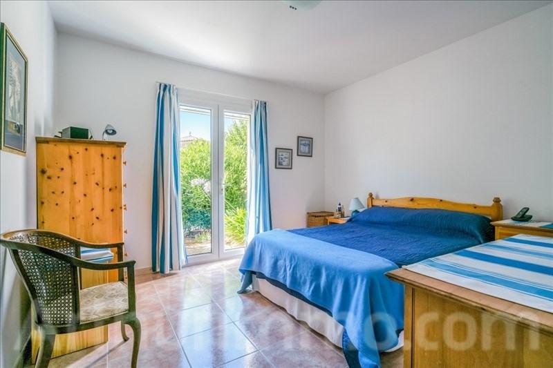 Sale house / villa Lodeve 295000€ - Picture 8