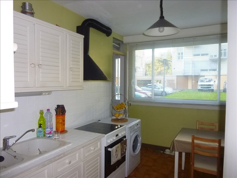Vente appartement Pau 139 000€ - Photo 2