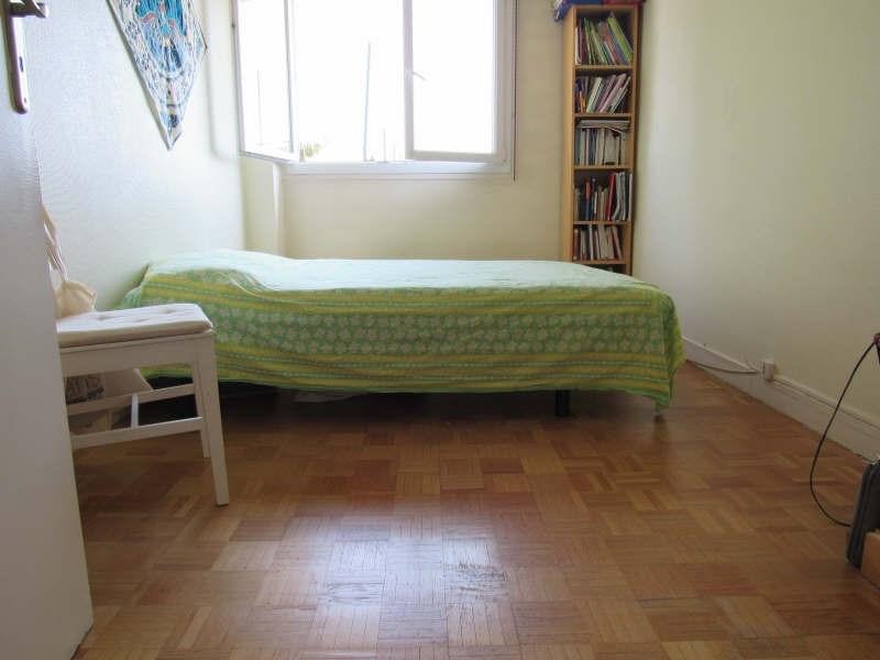 Vente appartement Antony 289000€ - Photo 4