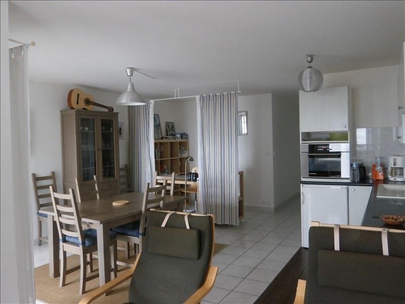Vente appartement St marc sur mer 288750€ - Photo 2