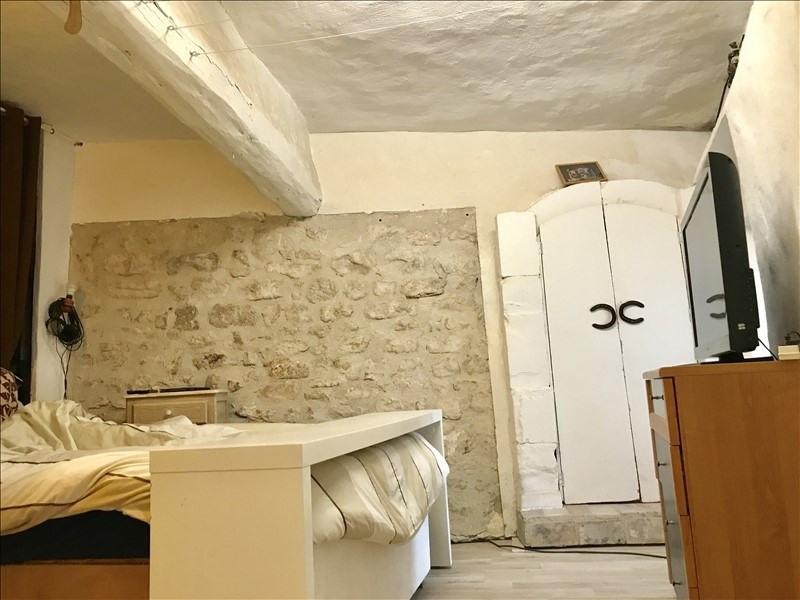 Sale house / villa Pourrieres 184000€ - Picture 3