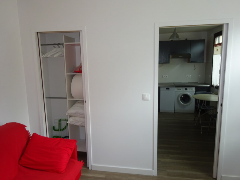 Location appartement Lyon 3ème 615€ CC - Photo 14