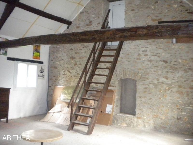 Vente maison / villa Coulommiers 250000€ - Photo 8
