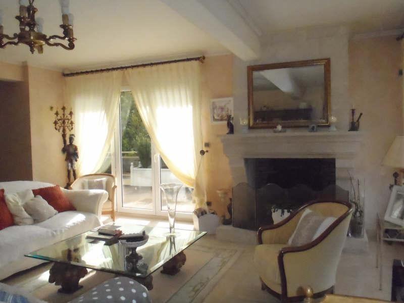 Deluxe sale house / villa St georges de didonne 870000€ - Picture 6
