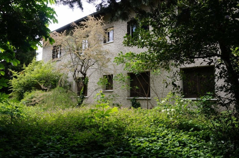 Vente maison / villa Vienne 315 000€ - Photo 2