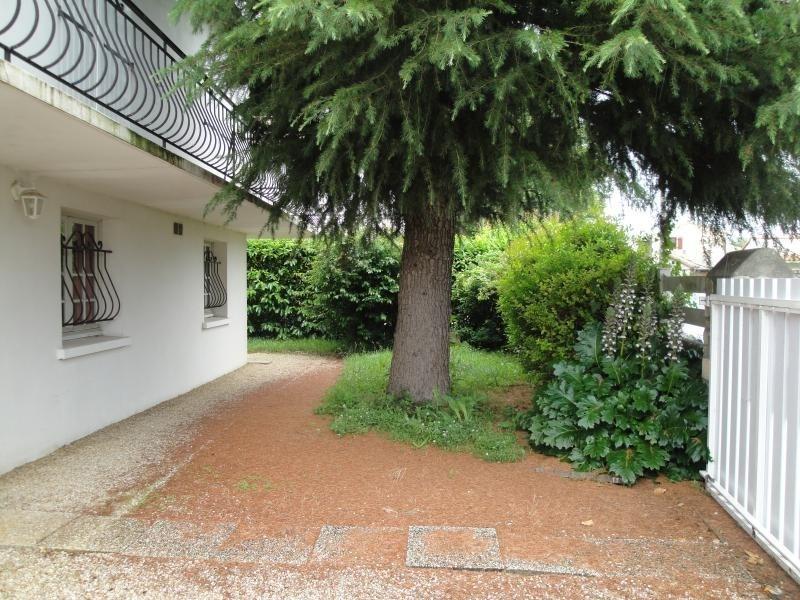 Sale house / villa Niort 210000€ - Picture 3