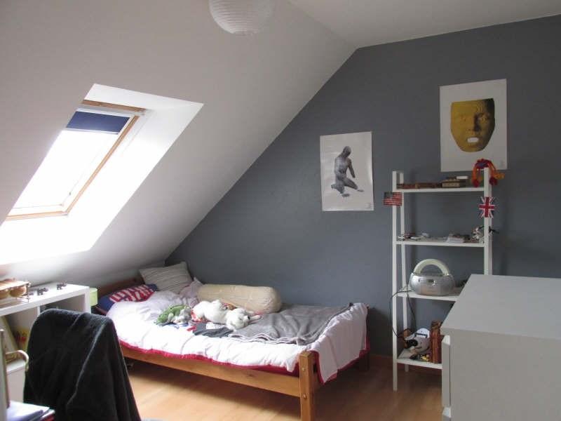 Vente maison / villa Guerande 472500€ - Photo 7