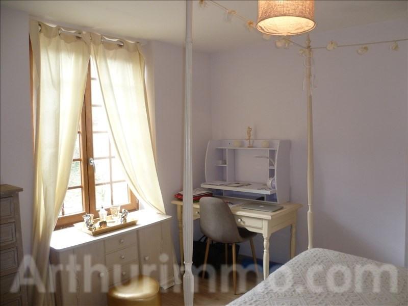 Vente maison / villa St marcellin 143000€ - Photo 3