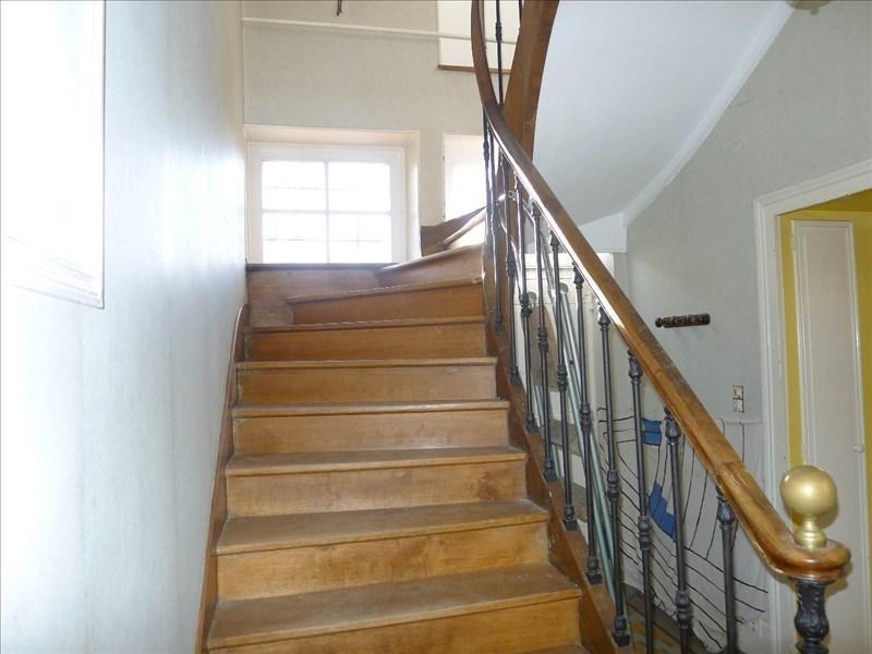 Venta  casa Patay 239000€ - Fotografía 1