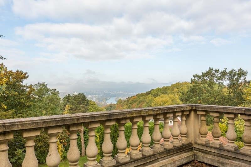 Vente de prestige maison / villa La celle st cloud 1290000€ - Photo 6