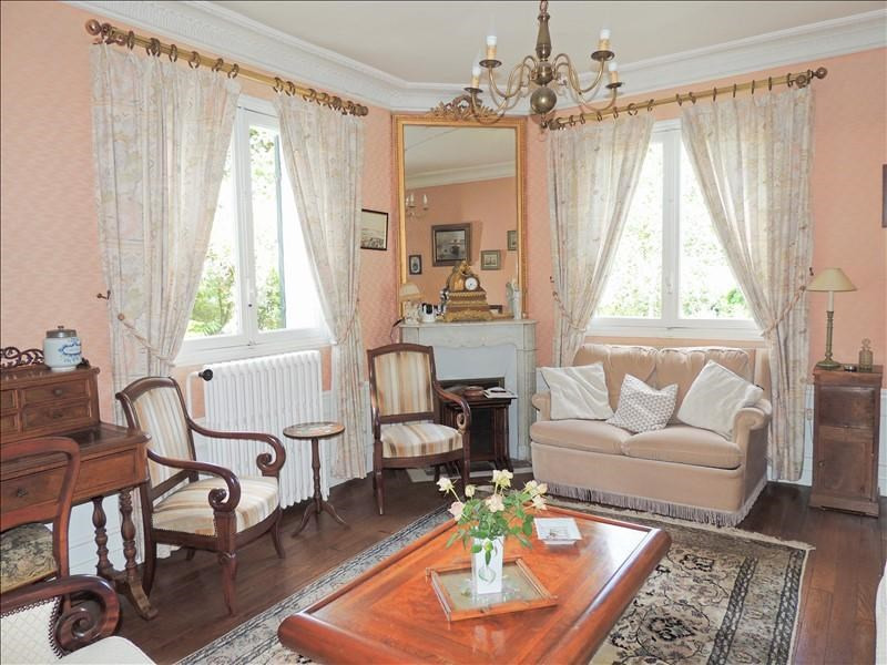 Deluxe sale house / villa Le vesinet 1 245 000€ - Picture 6
