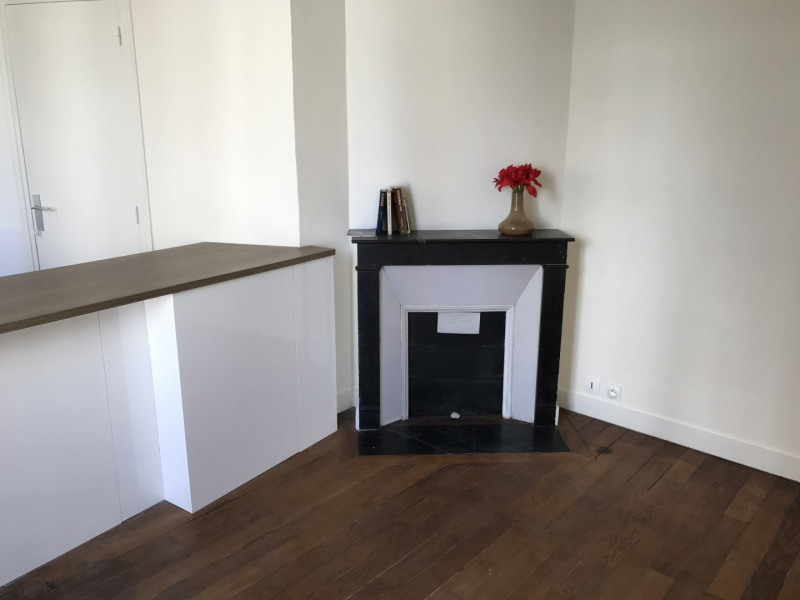 Location appartement Neuilly 1100€ CC - Photo 1