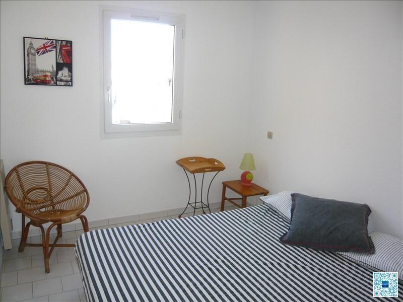 Location appartement Sete 440€ CC - Photo 3