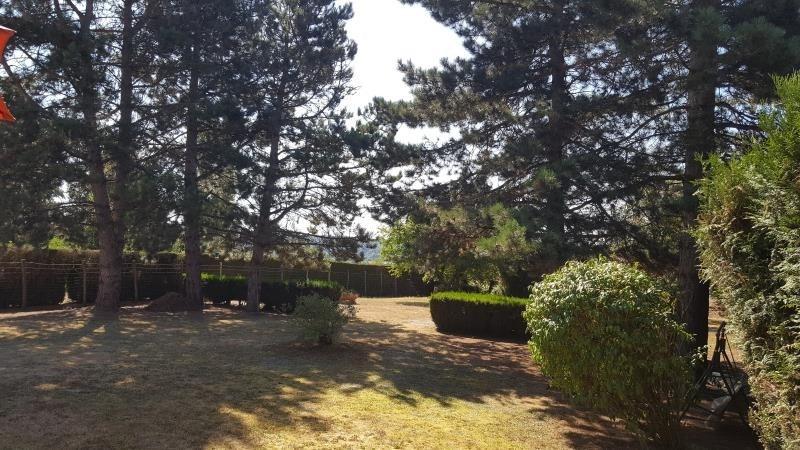Vente maison / villa Vendome 128000€ - Photo 6
