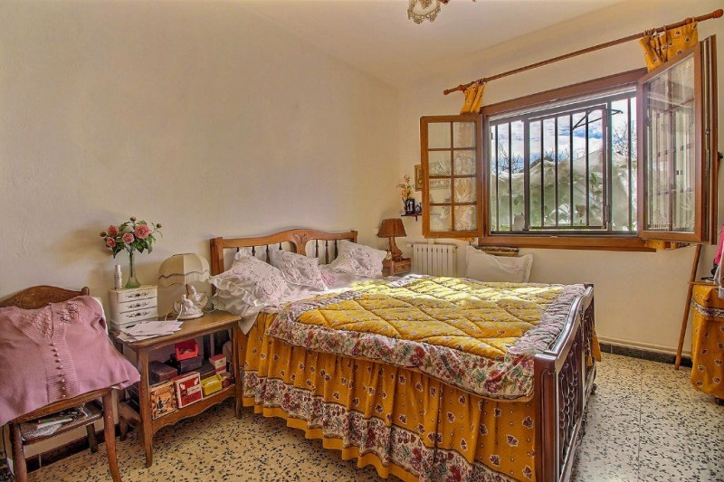 Vente maison / villa Marguerittes 260000€ - Photo 5