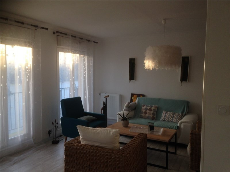Vente appartement St brieuc 177 945€ - Photo 3