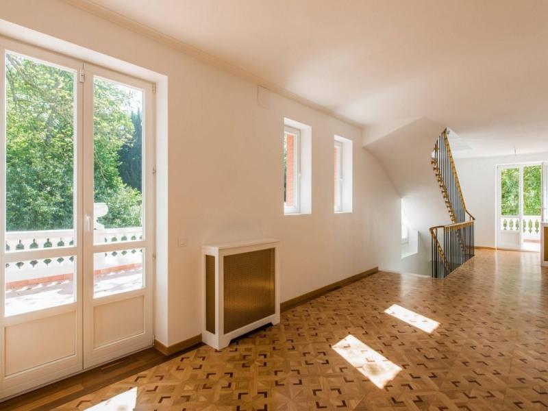 Vente de prestige maison / villa Rueil-malmaison 4800000€ - Photo 5