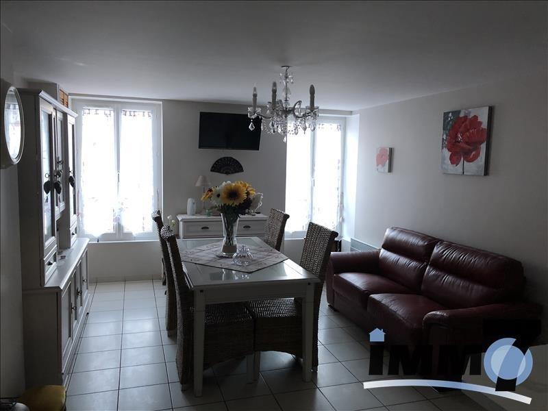 Location appartement La ferte sous jouarre 730€ CC - Photo 1