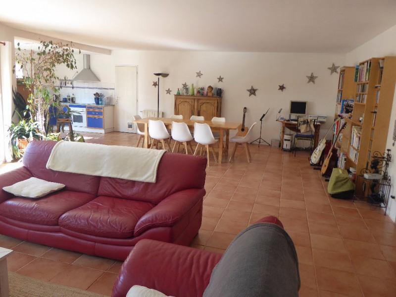 Vente maison / villa Perigny 414750€ - Photo 2