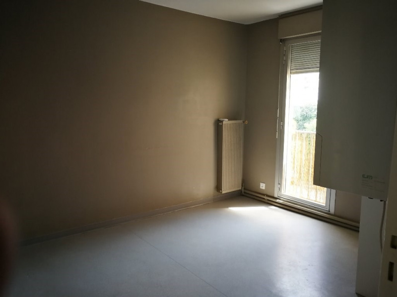 Location appartement Toulouse 860€ CC - Photo 6