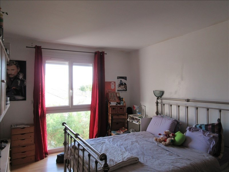 Vente maison / villa Pornic 400 400€ - Photo 7