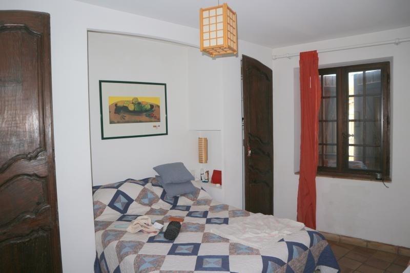 Sale house / villa Roquebrune sur argens 337000€ - Picture 10