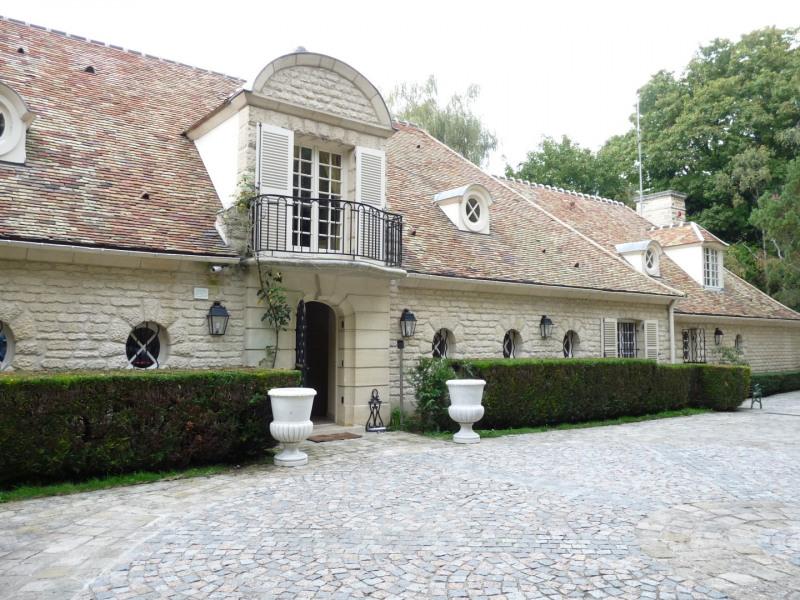 Sale house / villa Saint-nom-la-bretèche 4700000€ - Picture 13