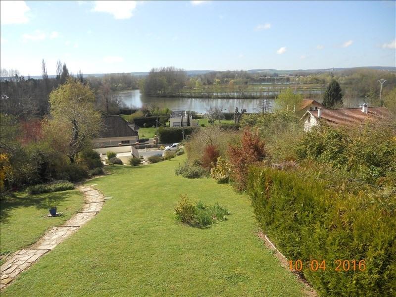 Sale house / villa Montereau fault yonne 203300€ - Picture 4